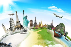 Réussir son expatriation: mode d'emploi