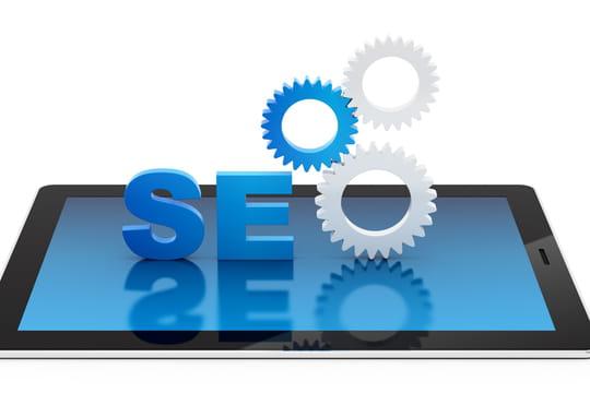 SEO: Google préfèrera les pages AMP aux pages des apps indexées
