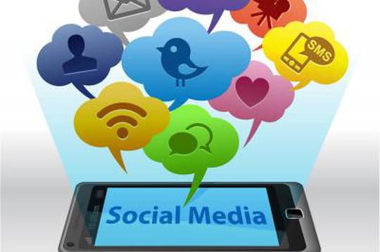 Publicis investit 15millions de dollars dans la technologie mobile de Jana