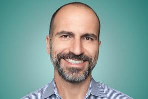 Uber: la double victoire du CEO, l'IPO en ligne de mire