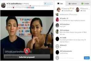 Younow : le live vidéo made in millenials qui décolle