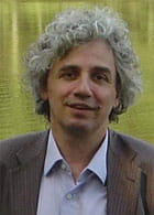 jean-michel cornu, directeur scientifique de la fondation internet nouvelle