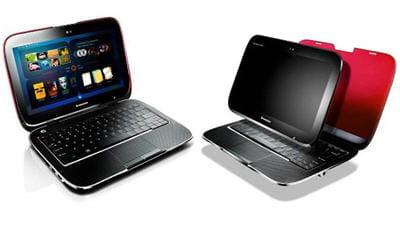 l'u1 : portable et tablette tactile