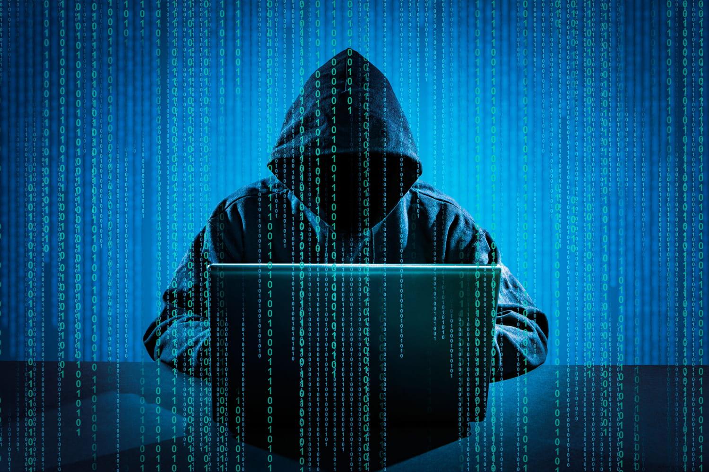 Logiciel piraté en entreprise: loi, sanctions...