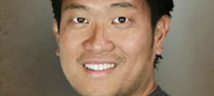"""Greg Tseng (Tagged):""""Un tiers de nos 20millions d'utilisateurs mensuels provient du mobile"""""""