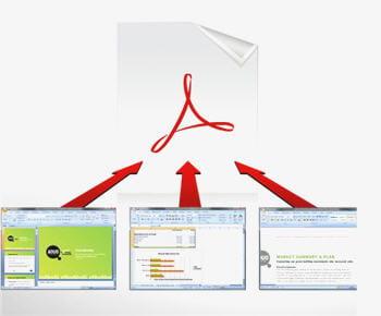 adobe a lancé en juin sa nouvelle suite logicielle acrobat 9