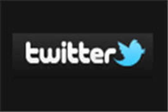 L'utilisation de Twitter sur mobile a plus que doublé en un an