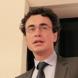 jacques veyrat, ancien pdg de neuf telecom.