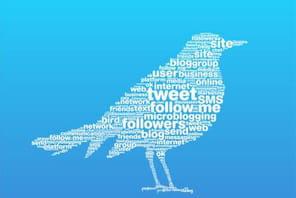 Twitter lance un bouton pour regarder les émissions télé