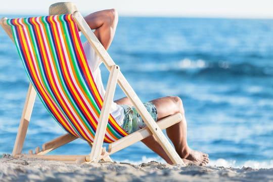 Le conseil d'un retraité de 34ans à ceux qui veulent arrêter de travailler