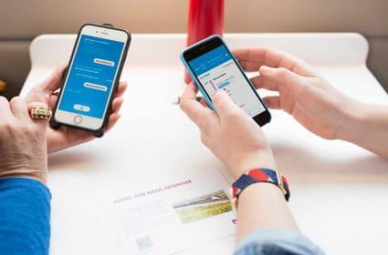 Uber, BlaBlaLines, ADP… la SNCF amorce sa mue en agrégateur de mobilités
