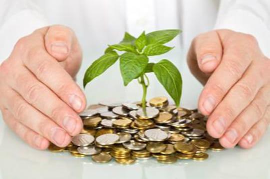 Déploiement continu : CloudBees lève 23,5 millions de dollars