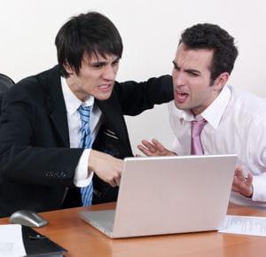 evitez de stigmatiser votre collaborateur si vous ne voulez pas le braquer.