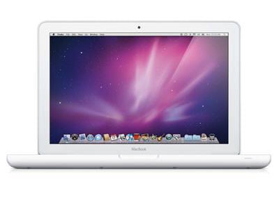 moins 'classe' que le macbook pro, mais moins cher aussi.