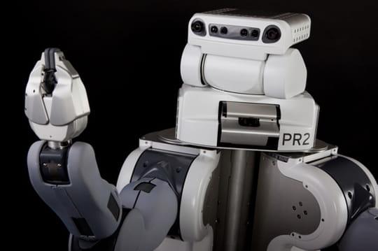 2018, l'invasion des robots