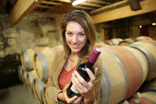 L'e-commerce de vin: une concurrence foisonnante et 32% de croissance