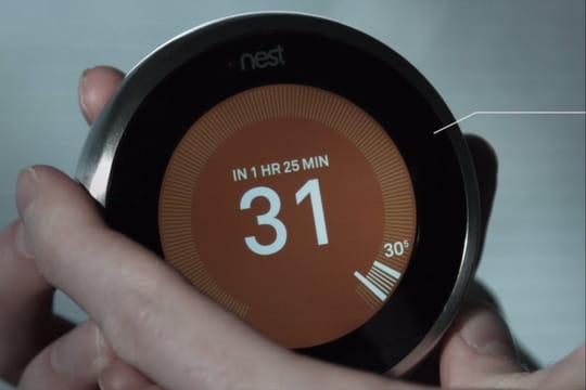 Interact IoT veut guérir les paniers percés à coups d'électrochocs