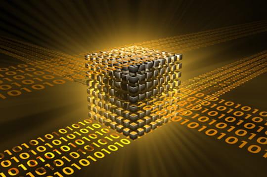 Comment utiliser une base SQLite