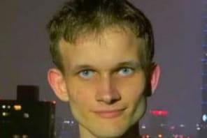 """Vitalik Buterin (Ethereum):""""Je ne suis pas sûr qu'Ethereum fera mieux s'il a plus d'argent à dépenser"""""""