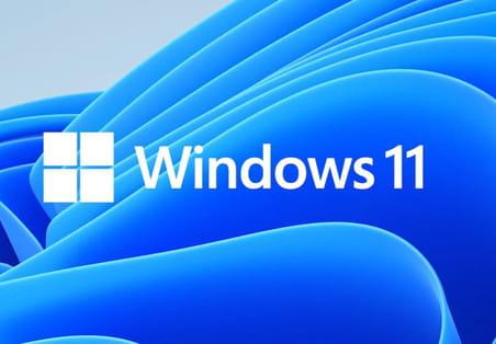 Windows11(gratuit): la sécurité privilégiée avant tout?