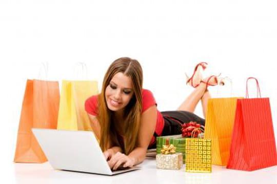 13% des femmes pensent que les blogueuses font la mode