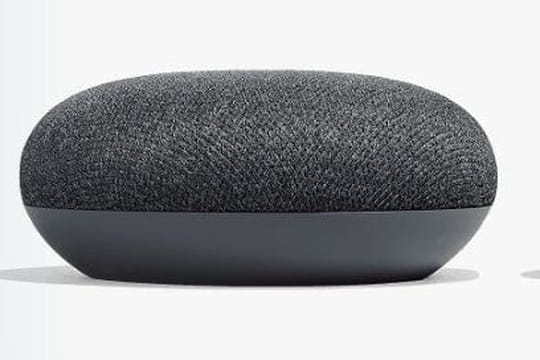 Google Home: où acheter l'enceinte Google en France et à quel prix