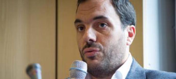 """Julien Leroy (AdVideum) """"Le mobile pèse aujourd'hui 30% de notre inventaire... et de notre chiffre d'affaires"""""""