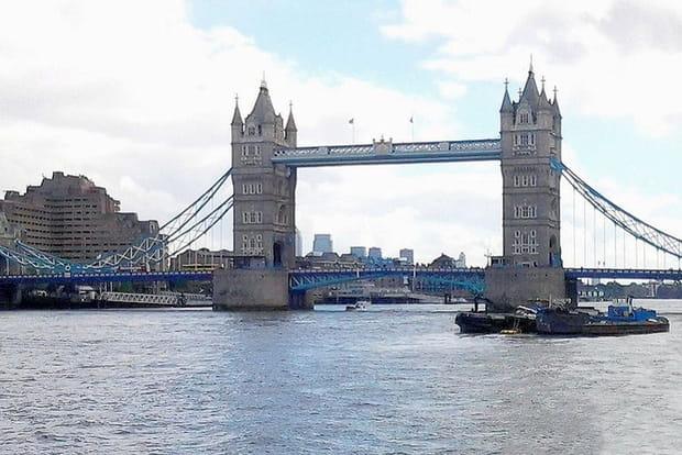 3e : Royaume-Uni