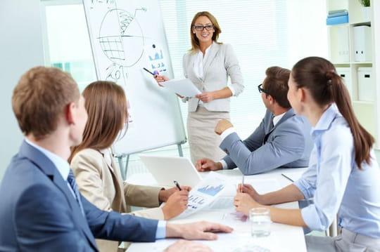Réforme de la formation professionnelle: ce qui va changer
