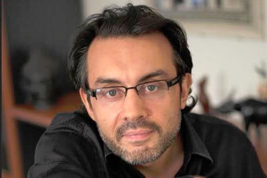 Jean-Pierre Nadir Easyvoyage