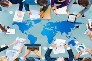Rocket Internet, futur leader de l'e-commerce dans les pays émergents