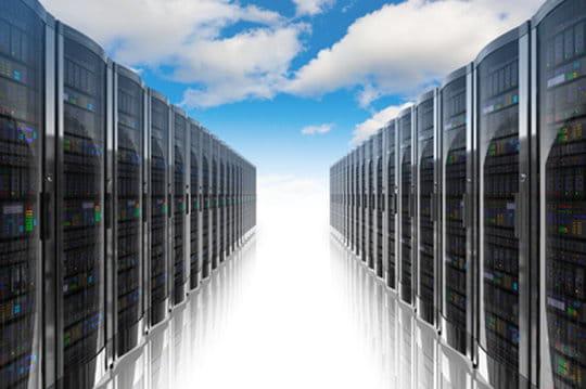 Verizon met ses datacenters en vente pour 2,5 milliards de dollars