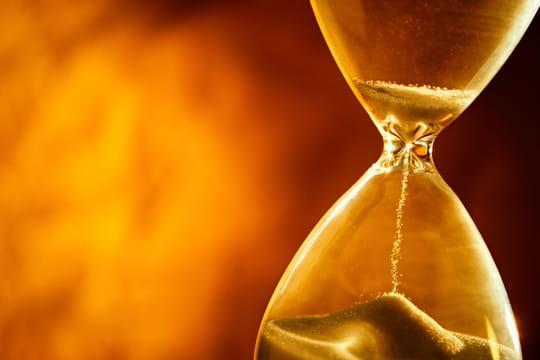Retraite anticipée: âge, conditions, pénibilité...