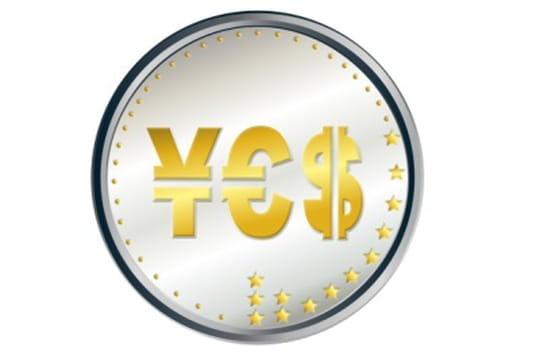 """Yes I Bank va investir 400000 euros de """"¥€$"""" dans 10start-up e-commerce"""