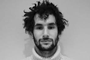 """Yannis Yahiaoui (Adotmob):""""Nous lançons une plateforme programmatique cross-device qui s'appuie sur de la donnée loguée"""""""