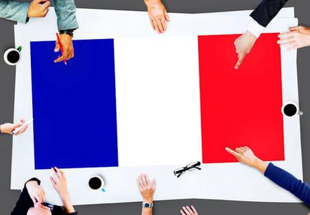 La France, terrain de jeu rêvé des start-up de e-RH?