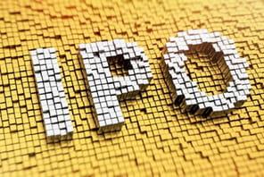 Blue Coat : IPO confirmée... pour un objectif de 100millions de dollars