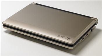 le netbook made in france ?