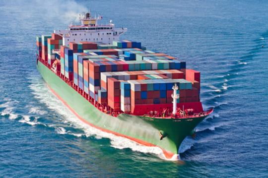 Docker : Amazon répond à Google sur les infrastructures cloud géantes