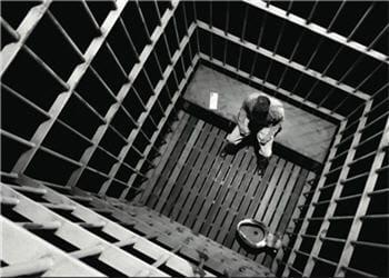 jusqu'à 8 ans de prison pour des pirates chinois.