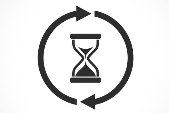 Buffer: définition et fonctionnement pratique