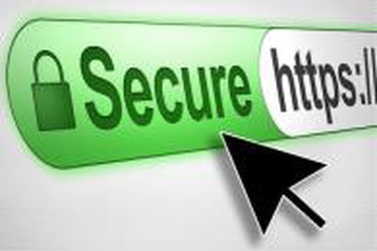 E-commerce et HTTPS : choisir son certificat SSL