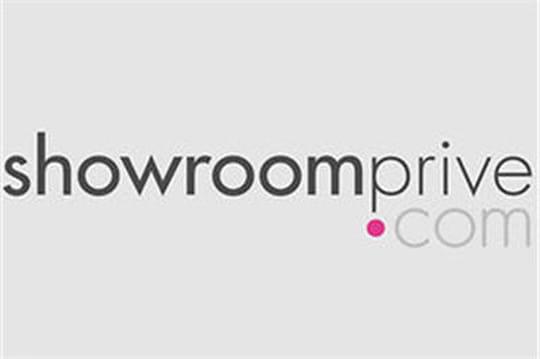 Des soucis administratifs pour la marque Showroomprive.com