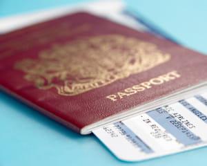 la mission 'immigration', devrait coûter 560millions d'euros en 2011.