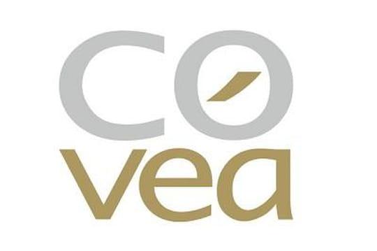 Comment la révolution numérique a transformé Covea