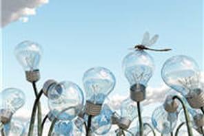 5projets IT innovants des pôles de compétitivité