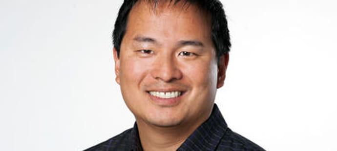 """Steve Chiang (Zynga):""""Nos revenus publicitaires ont augmenté de 84% entre 2011et 2012"""""""