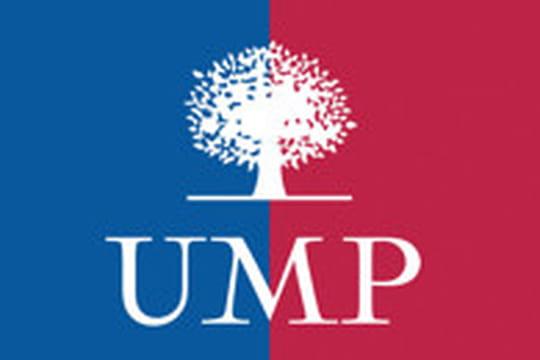 L'UMP formule 45 propositions pour le numérique