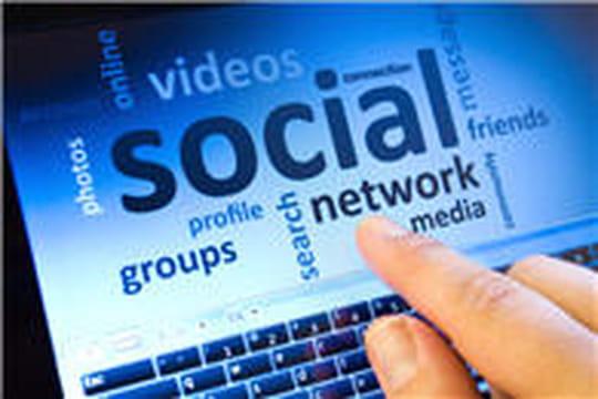 Collaboratif et RSE: un marché de 230millions d'euros en 2012