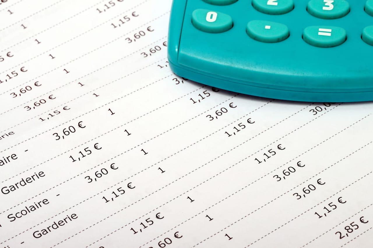 Date de déclaration d'impôt 2020: les dates limites reportées